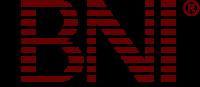 bni-logo2