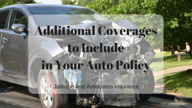 optional-auto-insurance-coverages