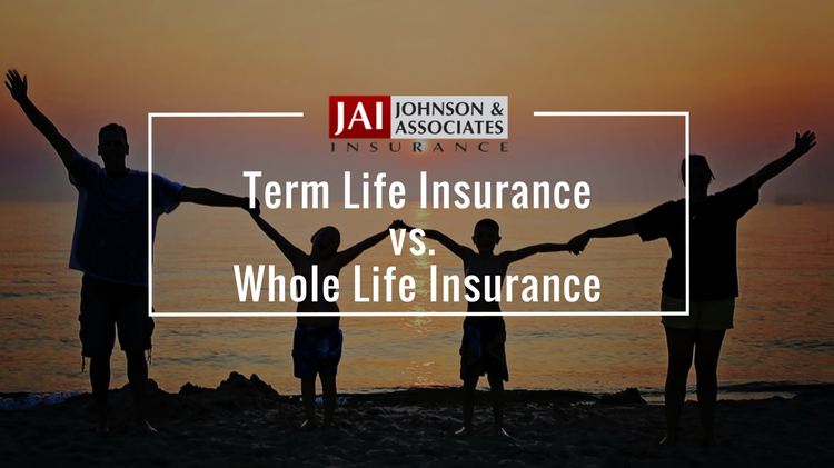 blog cover | life insurance comparison