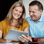 Term life insurance: Keeping costs down while needs are high