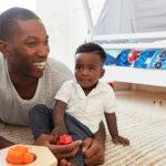 life insurance children